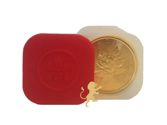 maple leaf anlage gold 2021 adelshaus
