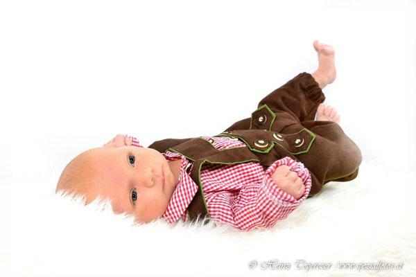 Babyfotografie, Kinderfotografie, Familienfotografie