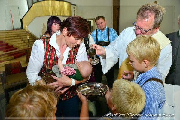 Hochzeitsfotografie Hochzeitsfotografie Steiermark