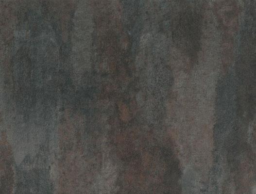 Designvinyl Slate stone