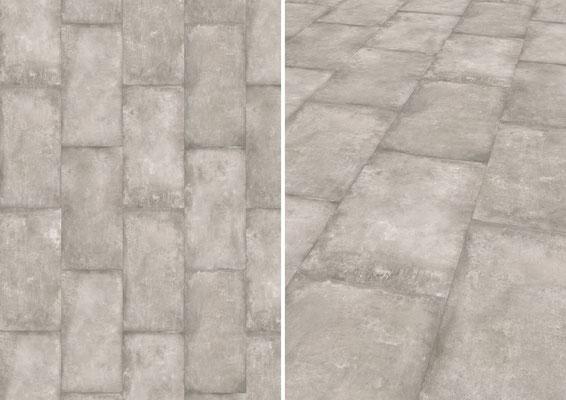 Java ARTbeton grigio