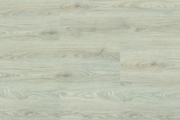 Vinylboden Oak white