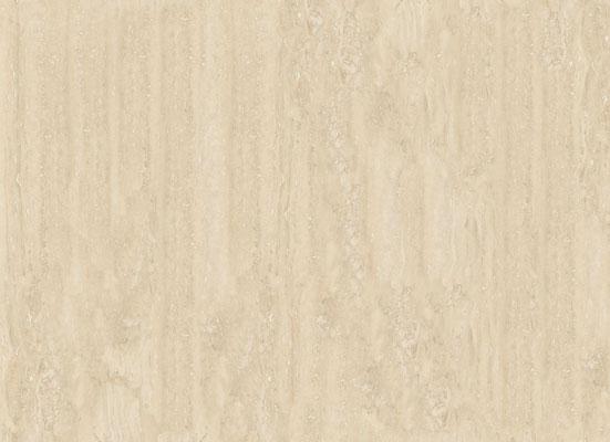 Korkboden Marmor crema