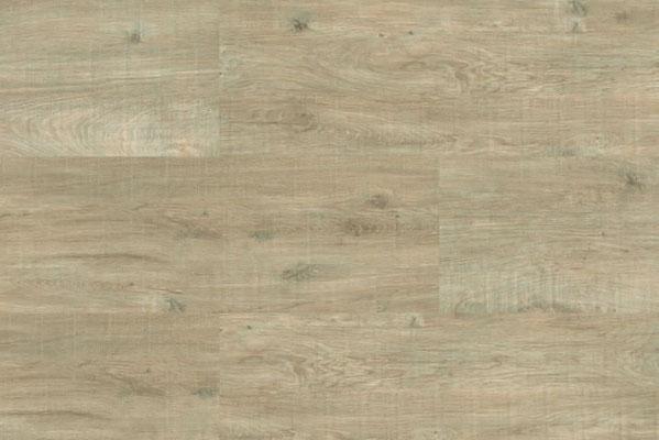 Vinylboden Roteiche gekalkt