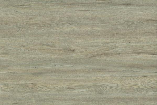 Vinylboden Weisseiche Sand