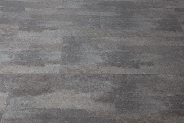 Designvinyl Schiefer grigio