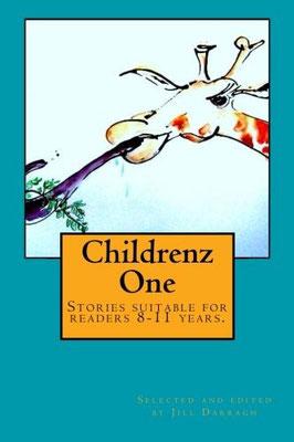 http://www.amazon.com/Childrenz-One-Jill-Darragh/dp/0994108818/ref=sr_1_1?ie=UTF8&qid=1453240387&sr=8-1&keywords=childrenz+one