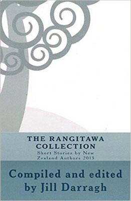 http://www.amazon.com/Rangitawa-Collection-Jill-Darragh-ebook/dp/B0177EXONG/ref=sr_1_2?ie=UTF8&qid=1453239423&sr=8-2&keywords=rangitawa+collection+2015