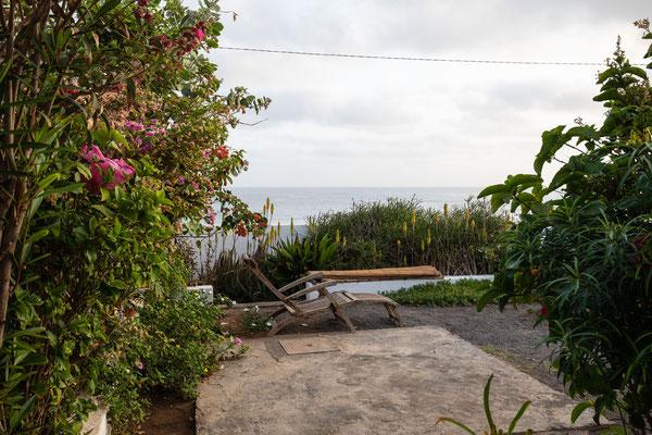 Pedra Badejo Eco-Tec Haus