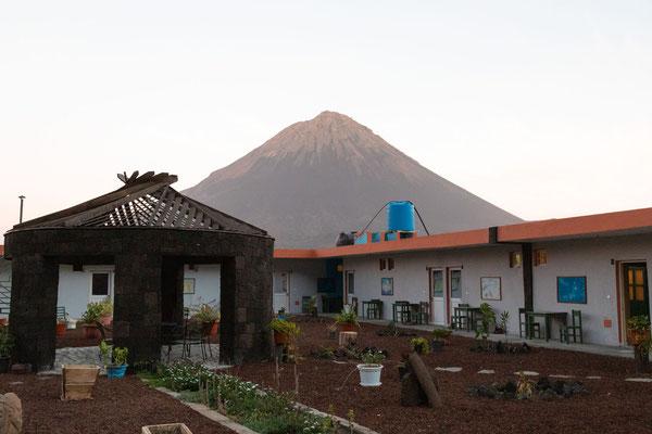 Hotel Casa Marisa