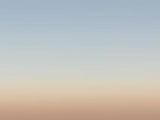 2018 sfumato Digitale Grafik auf Alu-Dibond 45x60 mcm.jpg