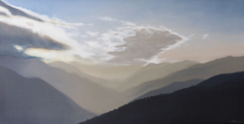 2002 Valle d'Aroscia2 Öl auf Leinwand 60x120 cm.jpg