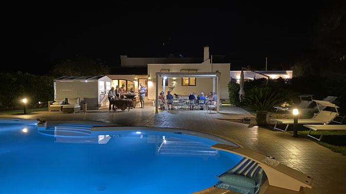 piscine naturiste italie