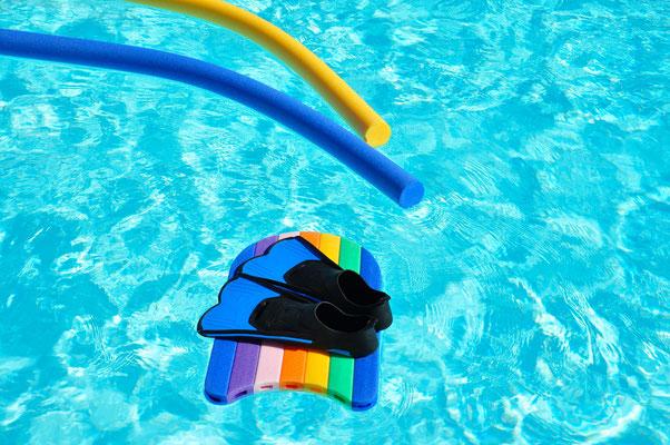 naturistenzwembad italië