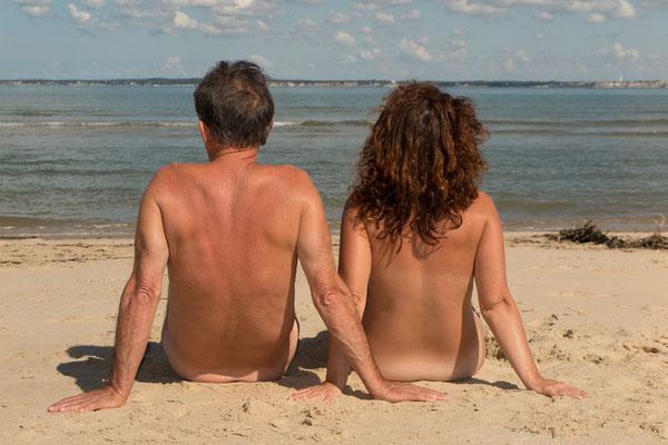 vacances naturistes