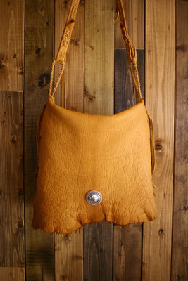 shoulder bag ショルダーバッグ