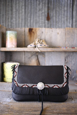 clutch bag m-size  クラッチバッグ