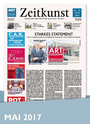 http://www.kunsthandel-verlag.de/Download/ArchivZK/2017/2017_05.pdf
