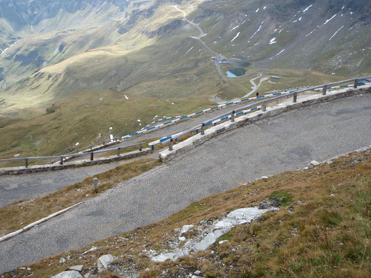 Ebelweißspitze
