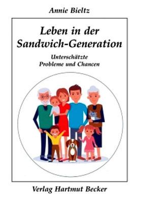 http://www.verlag-hartmut-becker.de/Bucher/Bucher_2/Leben_in_der_Sandwich-Generati/leben_in_der_sandwich-generati.html
