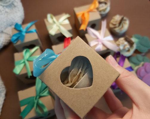 Manar Soap - Seifenmanufaktur