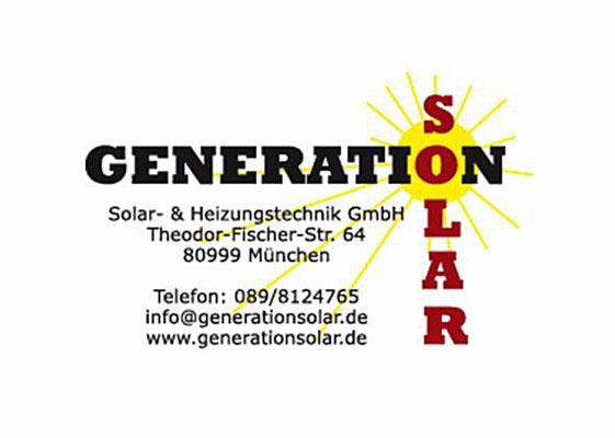 www.generationsolar.de
