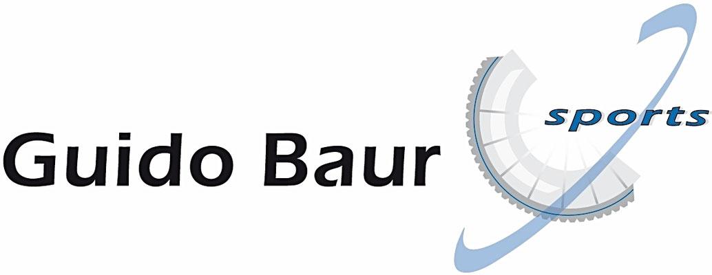 www.guidobaur.com