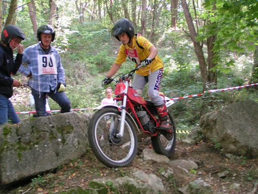 PICT1328 – Jugend trialt