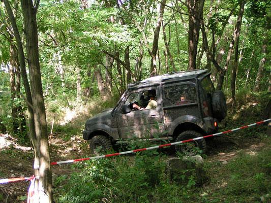 PICT1318 - Auto-Trial