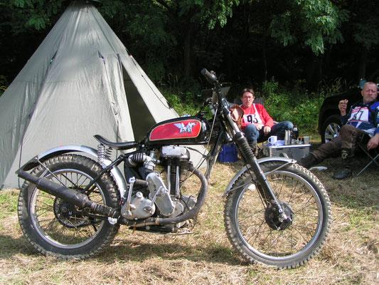 PICT1338 - Matchless 350 von 1941