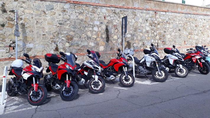 Tour 3 Bild 18 Ducati-Liebhaber