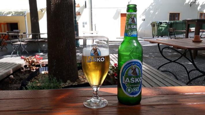 Tour 3 Bild 6 Lasko Bier