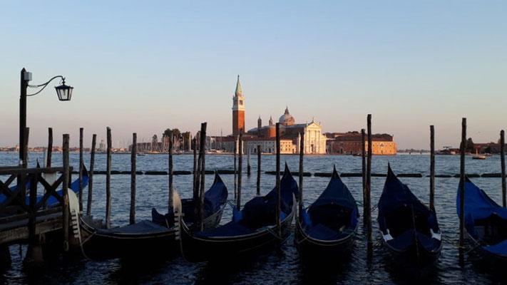 Tour 3 Bild 14 Venedig