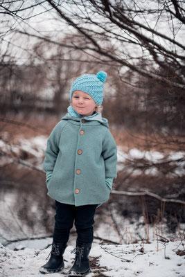 Kindershooting Fotograf