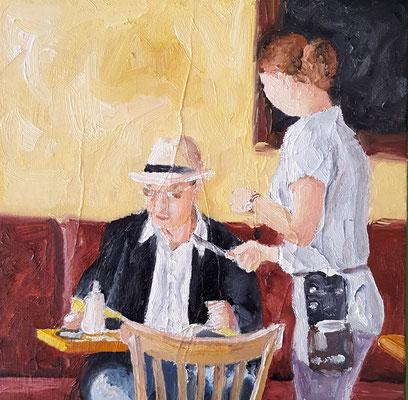 Café 28.08.