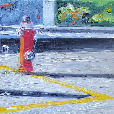 Hydrant  12.08.