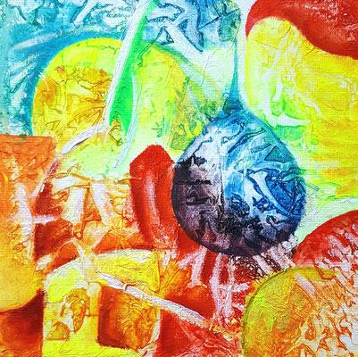 Fruits 26.03.