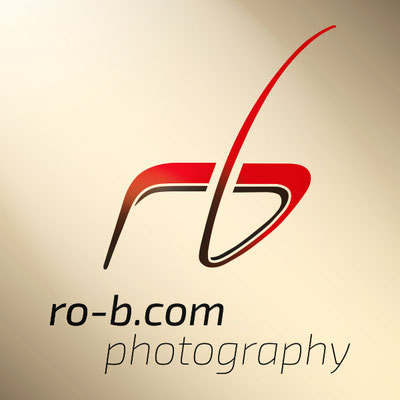 ro-b.com photography