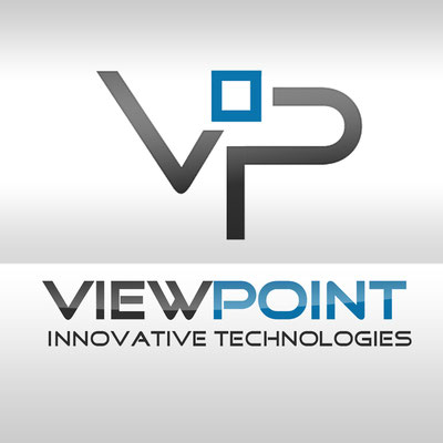 Viewpoint - Innovative Technologies