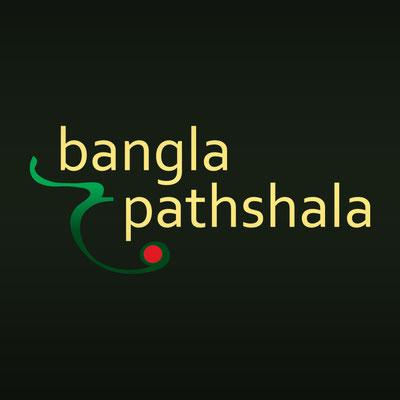 bangla patshala - Bengalische Sprachschule