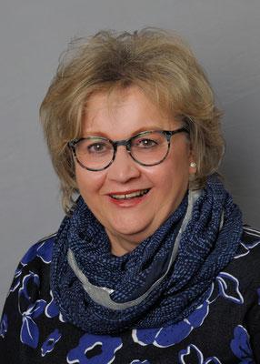 2. Vorsitzende: Renate Dechant-Duschinger