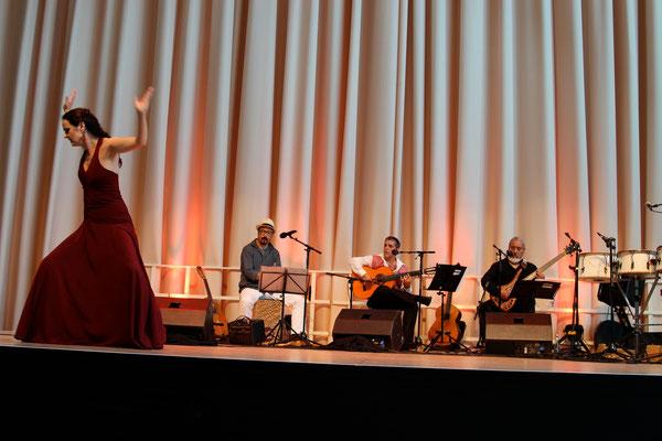 Tag der offenen Tür / Aalto  Theater Essen /  August 2015