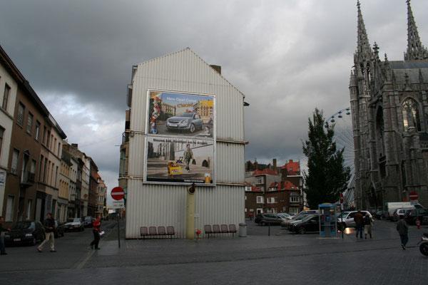 2006 -Oostende (B)