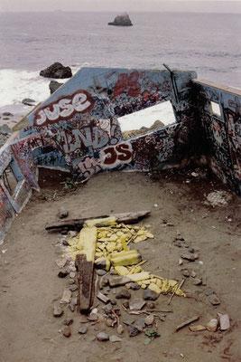1991 - Reisverslag USA