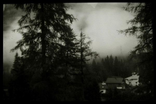 2010 - Alpspitz (A)