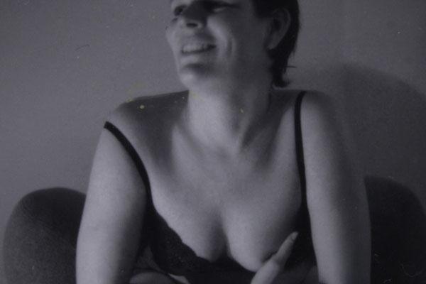 2001 - Jolanda