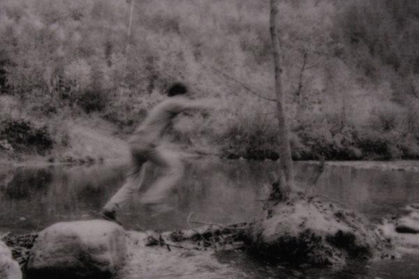 1992 - Malmedy (Olaf Waltmann)