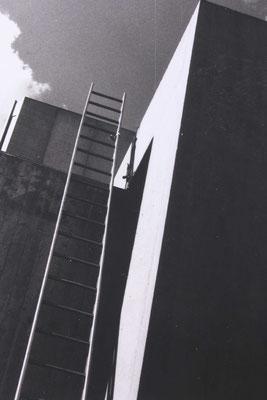 1985 - Ladder (gradatie test)