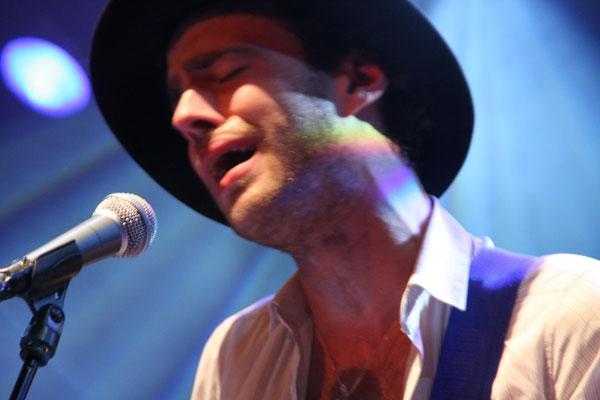 2010 - The Veils