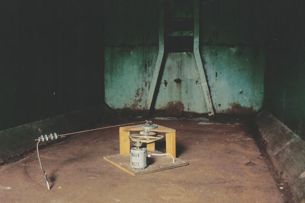 1994 - Sound Circle